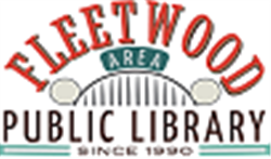 Fleetwood Area Public Library, PA